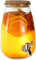 Диспенсер для напитков Feniks FN788 -