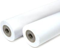 Пароизоляционная пленка Ecotex Standart В55 (70м2) -