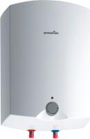 Накопительный водонагреватель Gorenje GT15O/V6 -