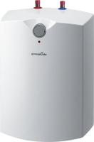 Накопительный водонагреватель Gorenje GT15U/V6 -