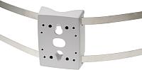 Кронштейн для камер видеонаблюдения Axis 5504-581 -