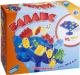Настольная игра Dream Makers Баланс New / 1804H -