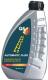 Трансмиссионное масло Q8 Auto 15 / 101260701751 (1л) -