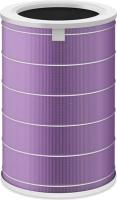 Фильтр для очистителя воздуха Xiaomi Mi Air Purifier Filter Antibacterial / SCG4011TW -
