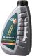 Трансмиссионное масло Q8 Auto JK / 101212501760 (1л) -