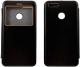 Чехол-книжка Case Round Edge для Mi A1 Mi5X (черный) -