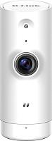IP-камера D-Link DCS-8000LH/A1A -