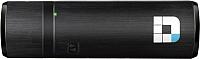 Беспроводной адаптер D-Link DWA-182/RU/D1A -
