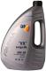 Моторное масло Q8 VX Long Life 5W30 / 101108401654 (4л) -