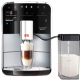 Кофемашина Melitta CaffeO Barista TF 730-201 (серебристый) -