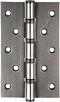 Петля дверная Lockit MS5030-4BB MBNB -