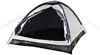 Палатка Acamper Domepack 2-местная -