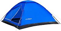 Палатка Acamper Domepack 3/4-местная -