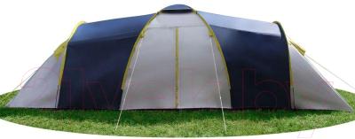Палатка Acamper Nadir 8-местная (синий)