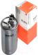 Топливный фильтр Knecht/Mahle KL147D -
