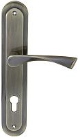 Ручка дверная Arni 0423 AB / Z1205S014A-85Y -
