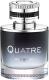 Парфюмерная вода Boucheron Quatre Absolue De Nuit (50мл) -