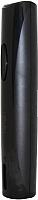 Штопор для вина Korken Futura YGO-902 (черный) -