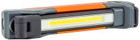 Фонарь Яркий Луч Optimus Accu Fold 400 -