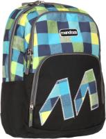 Школьный рюкзак Mendoza 39914-17 (клетка) -
