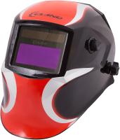Сварочная маска Eland Helmet Force 505.1 -