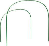 Дуги для парника ПТФ Лиана ДК-253 (2м, 6шт) -