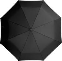 Зонт складной Banders A108 -