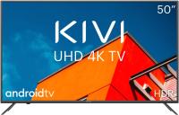 Телевизор Kivi 50U710KB -