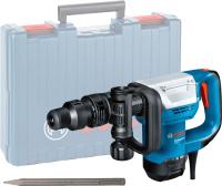 Профессиональный отбойный молоток Bosch GSH 500 (0.611.338.720) -