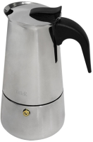 Гейзерная кофеварка TalleR TR-11321 -
