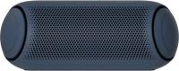 Портативная колонка LG X-Boom Go PL5 -