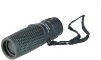 Монокуляр Veber Ultra Sport 12x25 / 23220 -