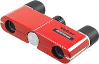 Театральный бинокль Veber Opera mini 5x12 Red / 25646 -
