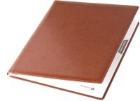Еженедельник Brunnen Бизнес Софт 761 36-701 (коричневый) -