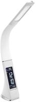 Настольная лампа ArtStyle TL-219W -