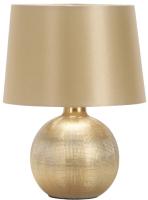 Прикроватная лампа Лючия Бали 429 -