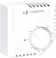 Термостат для климатической техники Timberk TMS 11.CH -