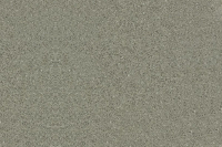 Линолеум Juteks Optimal Proxi-2 0887 (3x2.5м) -