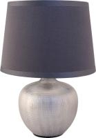 Прикроватная лампа Лючия Лос-Анджелес 437 -