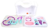 Набор доктора детский Toys 5684-1 -