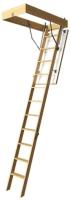Чердачная лестница Docke Standard 60x120x300 -