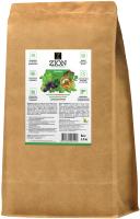 Субстрат Zion Для зелени (3.8кг) -
