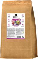 Субстрат Zion Для цветов (3.8кг) -