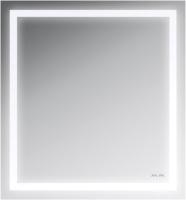 Зеркало AM.PM Gem M91AMOX0651WG -