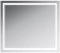 Зеркало AM.PM Gem M91AMOX0801WG -