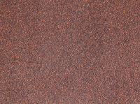 Ендовый ковер Docke Pie Красный (1м) -