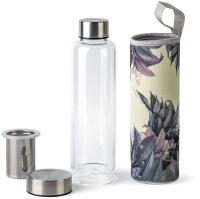 Бутылка для воды TalleR TR-32331 -