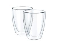 Набор стаканов TalleR TR-1367 (2шт) -