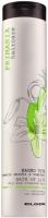 Шампунь для волос Elgon Primaria питательный (250мл) -