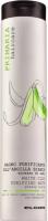 Шампунь для волос Elgon Primaria для жирной кожи головы с белой глиной (250мл) -